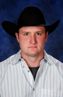 Kyle Irwin is just the fourth cowboy from Alabama to qualify for the Wrangler NFR.