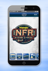 MobileAppNFR_14_small