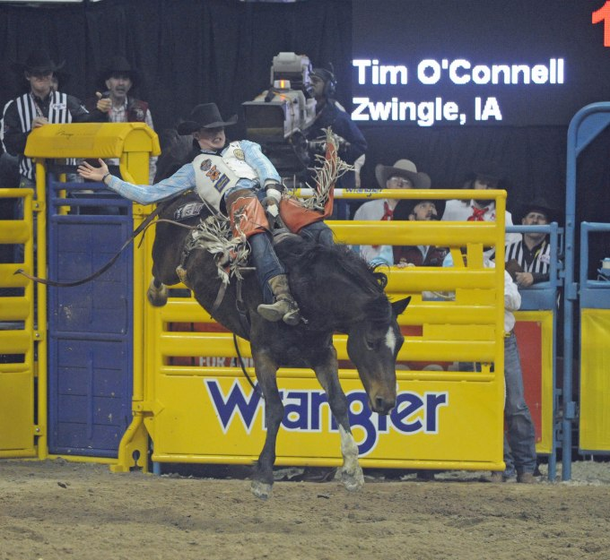 4-44 Tim O'Connell