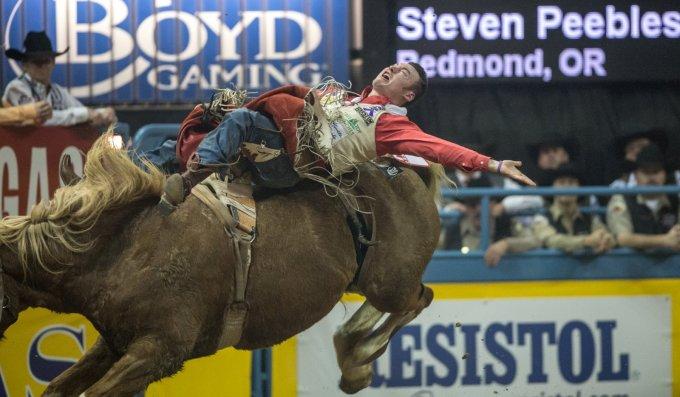 rodeo 14 of 41.jpg